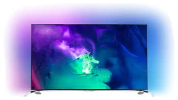 ЖК-телевизор Philips 55PUS9109/60