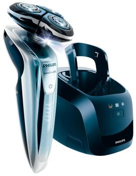 Электробритва Philips RQ1260/21