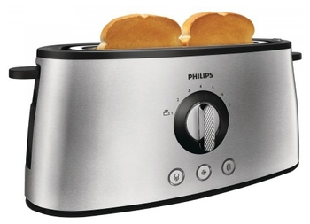 Тостер Philips HD2698/00