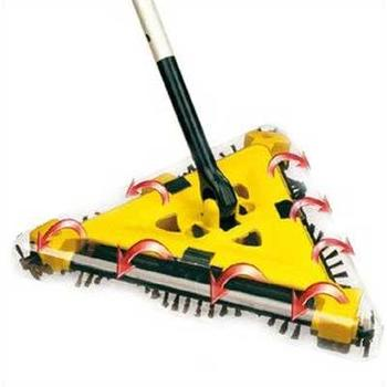 Электровеник Twister Sweeper (твистер Свипел, Twister Sweeper XL)