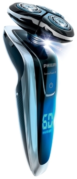 Электробритва Philips RQ1280/21