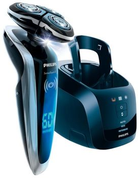 Электробритва Philips RQ1290/23