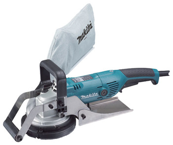 УШМ MAKITA PC5001C для бетона