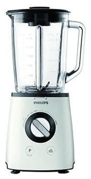 Блендер стационарный Philips HR2095/90