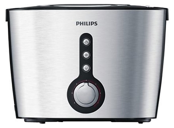 Тостер Philips HD 2636/20