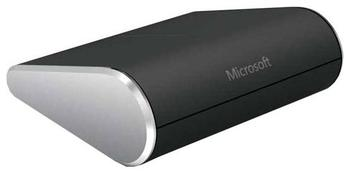 Клавиатура Microsoft Wedge Mobile USB (U6R-00017)